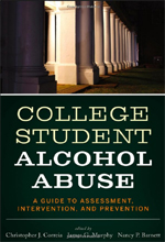 college-student-alcohol
