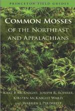 common-mosses