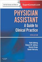physicians-assist