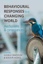 Behavioural Responses