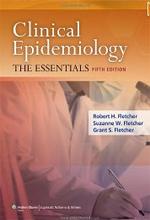 Clinical Epidemiology