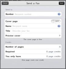 genius-fax-screen