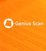 genius-scan