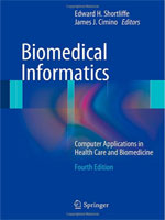 biomedical-informatics