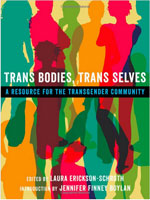trans-bodies, trans selves