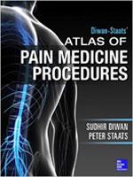 Atlas of Pain