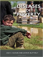 diseases of poverty