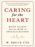 Caring for the Heart