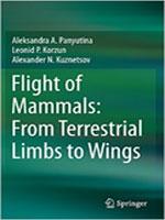 Flight of Mammals