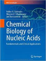 chemical-biology