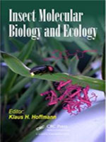insect molecular biology