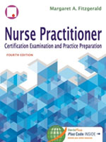 Nurse Practioner
