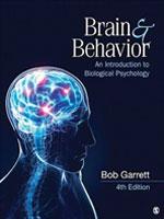 brain-behavior