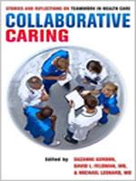 collab-caring