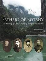 fathers-botany