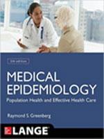 med-epidem