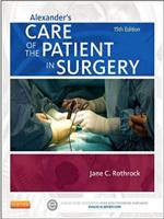 care-patient-surgery