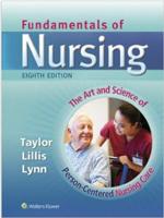 fund-nursing