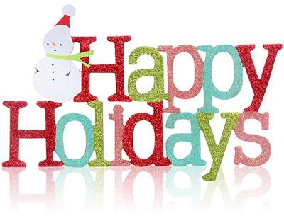 holiday-image2