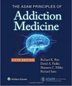 Addiction-Medicine