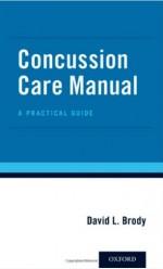 Concussion-Care-Manual