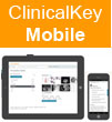 clinicalkey-mobile