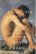 adventures-human