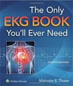 ekg-book
