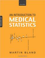 medical-statistics