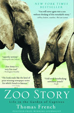zoo-story