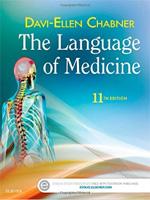 language medicine