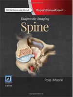 spine-1