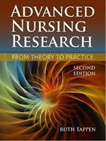 adv-nursing