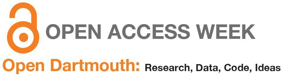 open-access-week2
