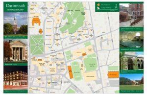 Campus_War_Mermorial_Tour_Map