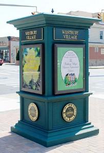westbury-village-pillar-435x642
