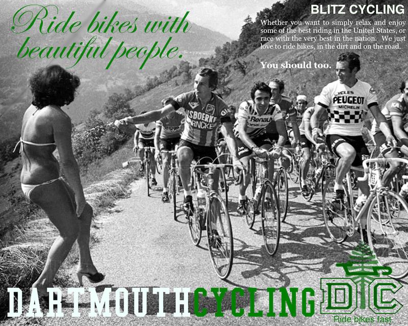 cycling ad proj 1 resize 2