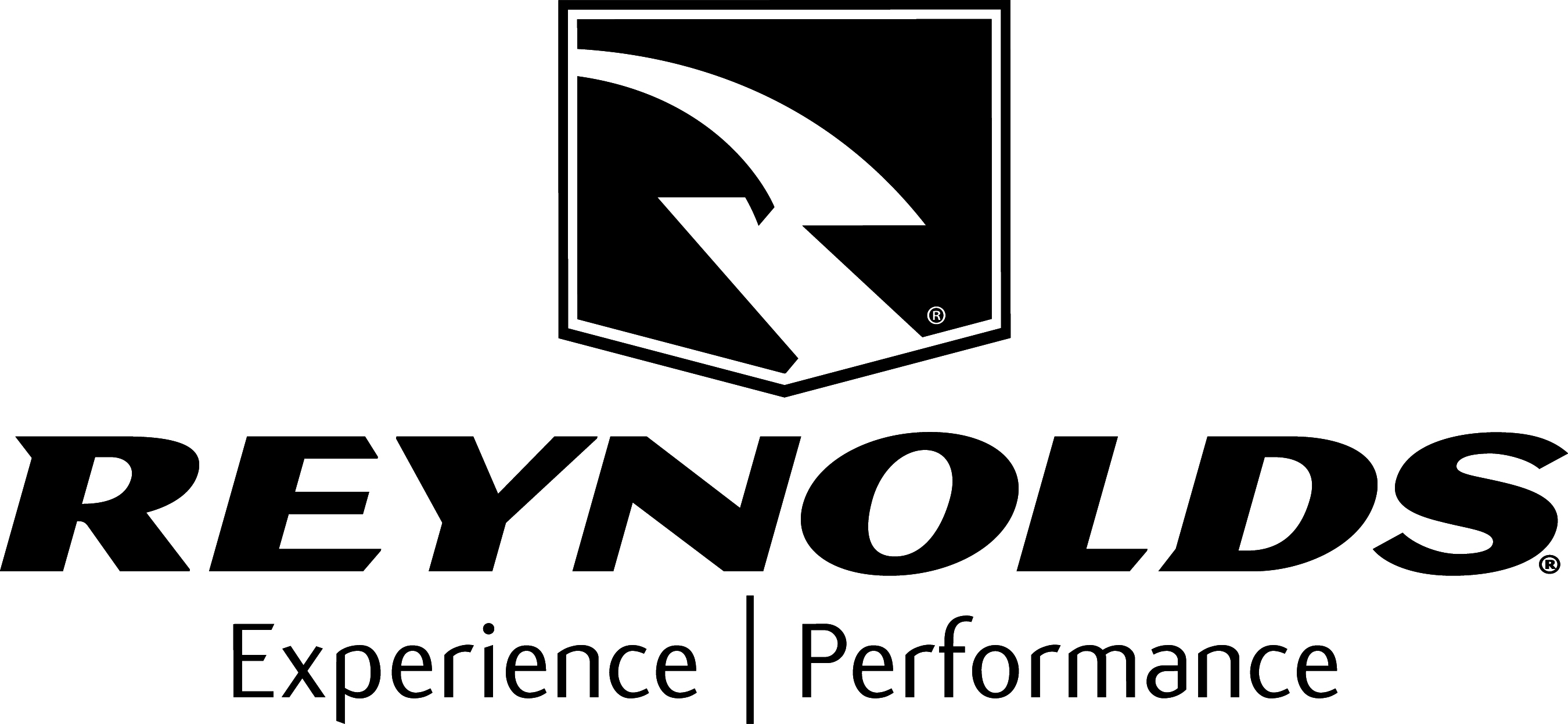 Reynolds.logo-final-vertical.black_high