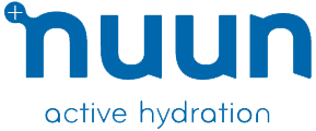 category-logo-nuun
