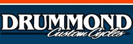 drummond_custom_cycles_logo1