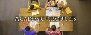 academicresources