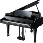 v-piano_grand_angle_open_half_gal