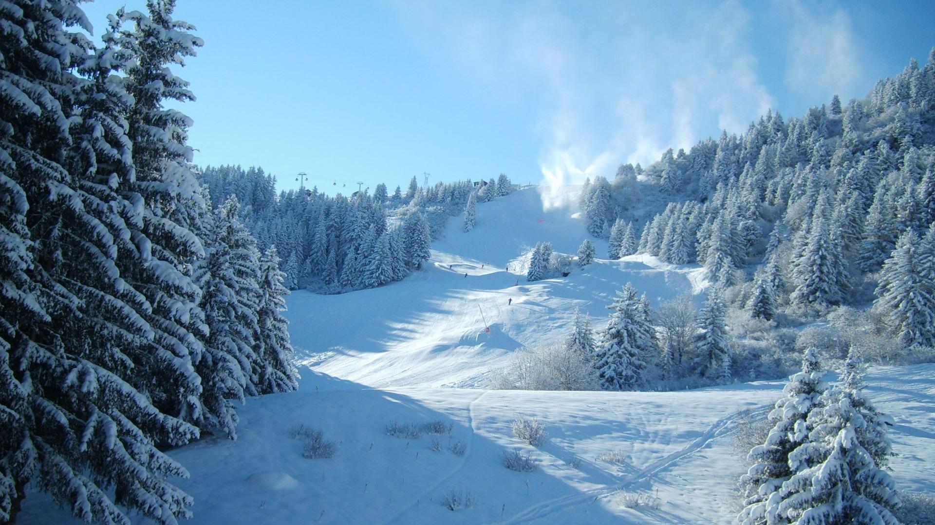 ski-track-x-e-599007
