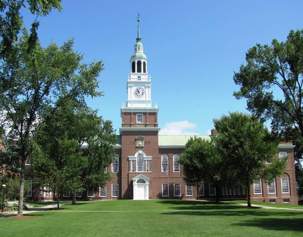 Dartmouth2