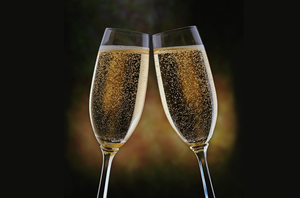 champagne-glass-drinks2
