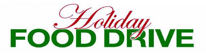 Food-Drive-Logo
