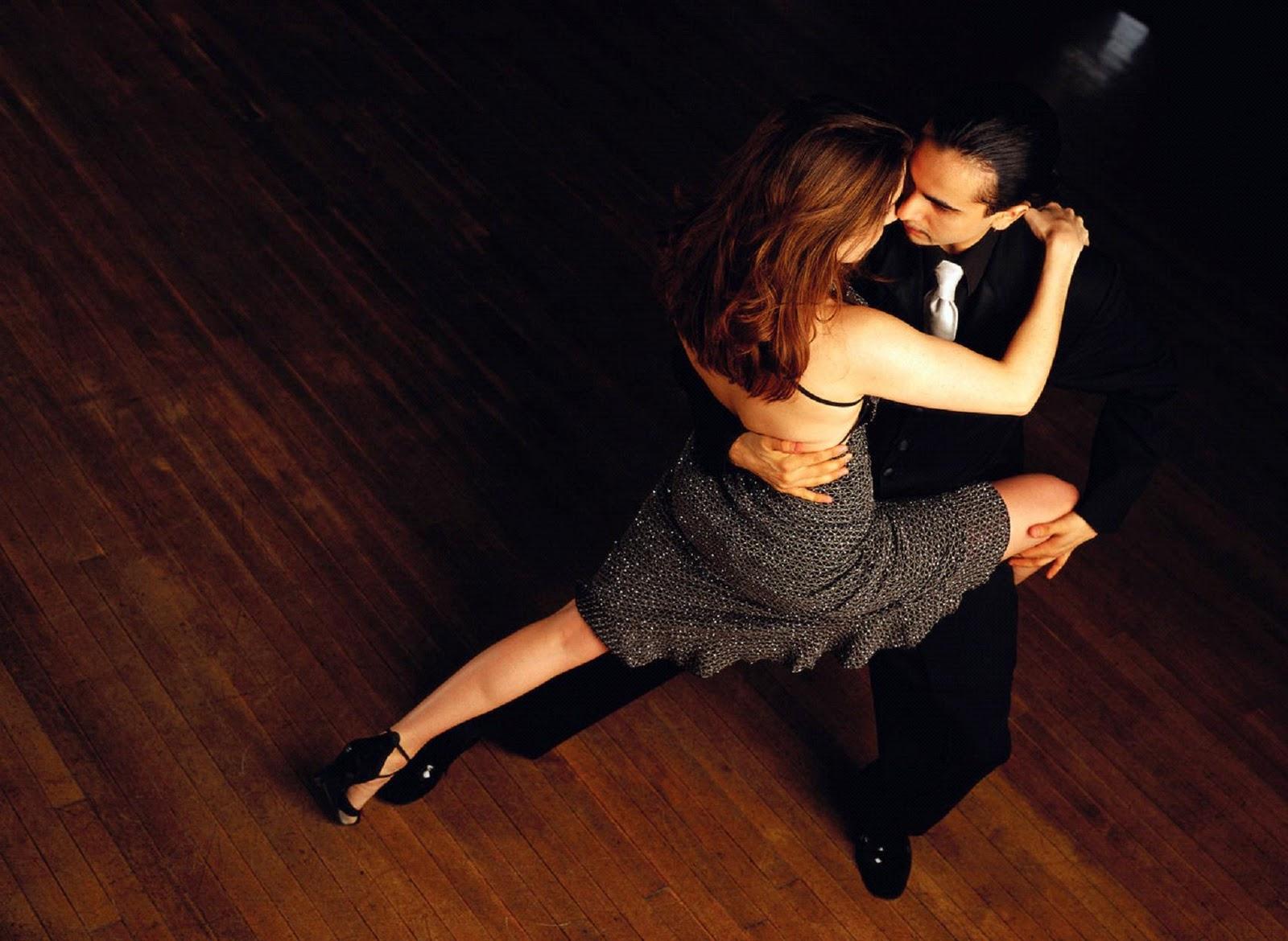 albany-dancing