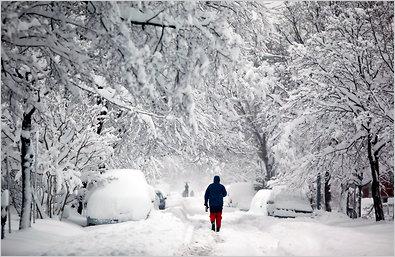 snow-storm-sfSpan-1