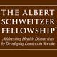 Albert_Schwitzer