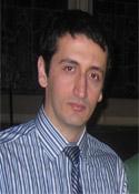 Hamid Ghadyani